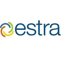 20100714_estra_energie