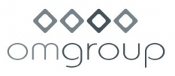 omgroup
