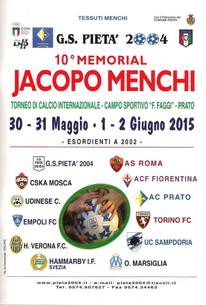 trofeo-menchi1