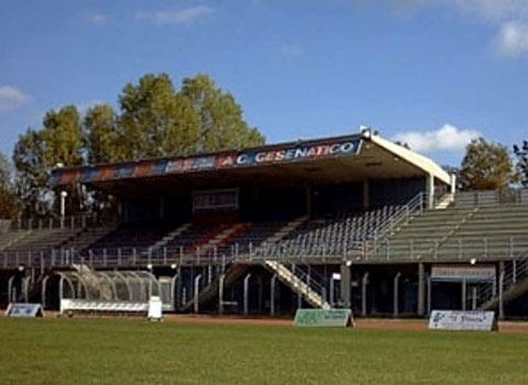 Stadio-Comunale-Moretti