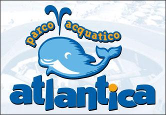 atlantica-cesenatico1